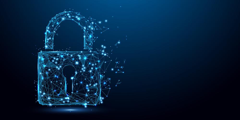 Sicurezza dati privacy