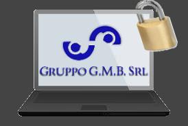Il gruppo GMB, nelle zone di Bareggio, Corbetta, Cornaredo, Magenta, Sedriano, Settimo Milanese e Vittuone si occupa di adeguamento privacy, attraverso l'applicazione del regolamento UE679 2016
