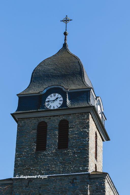 monschau old town image