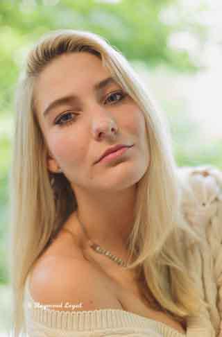 portrait photography style4you photostudio krefeld raymond loyal