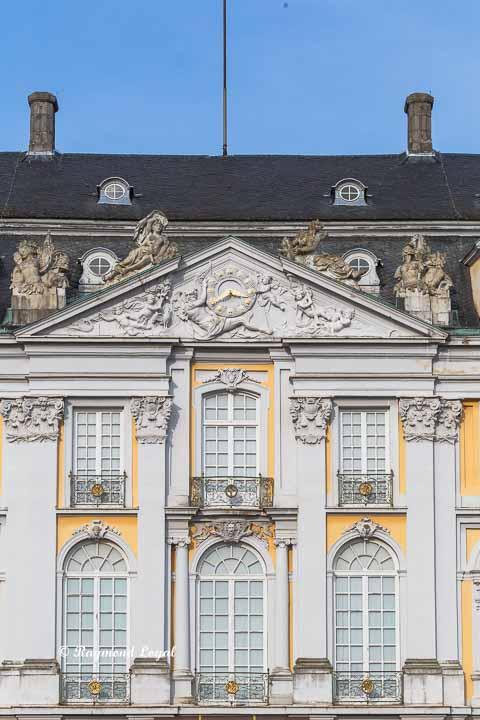 augustusburg palace