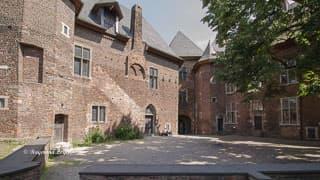 burg linn hochburg