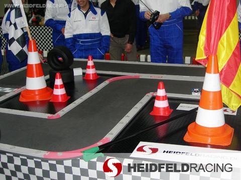 Ferngesteuerte Autos Event Motorsport