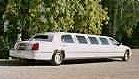 Limousinen Service