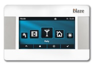 ecoSTER Touch Blaze Harmony