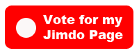 Jimdo Pages Award - Votingmaterial