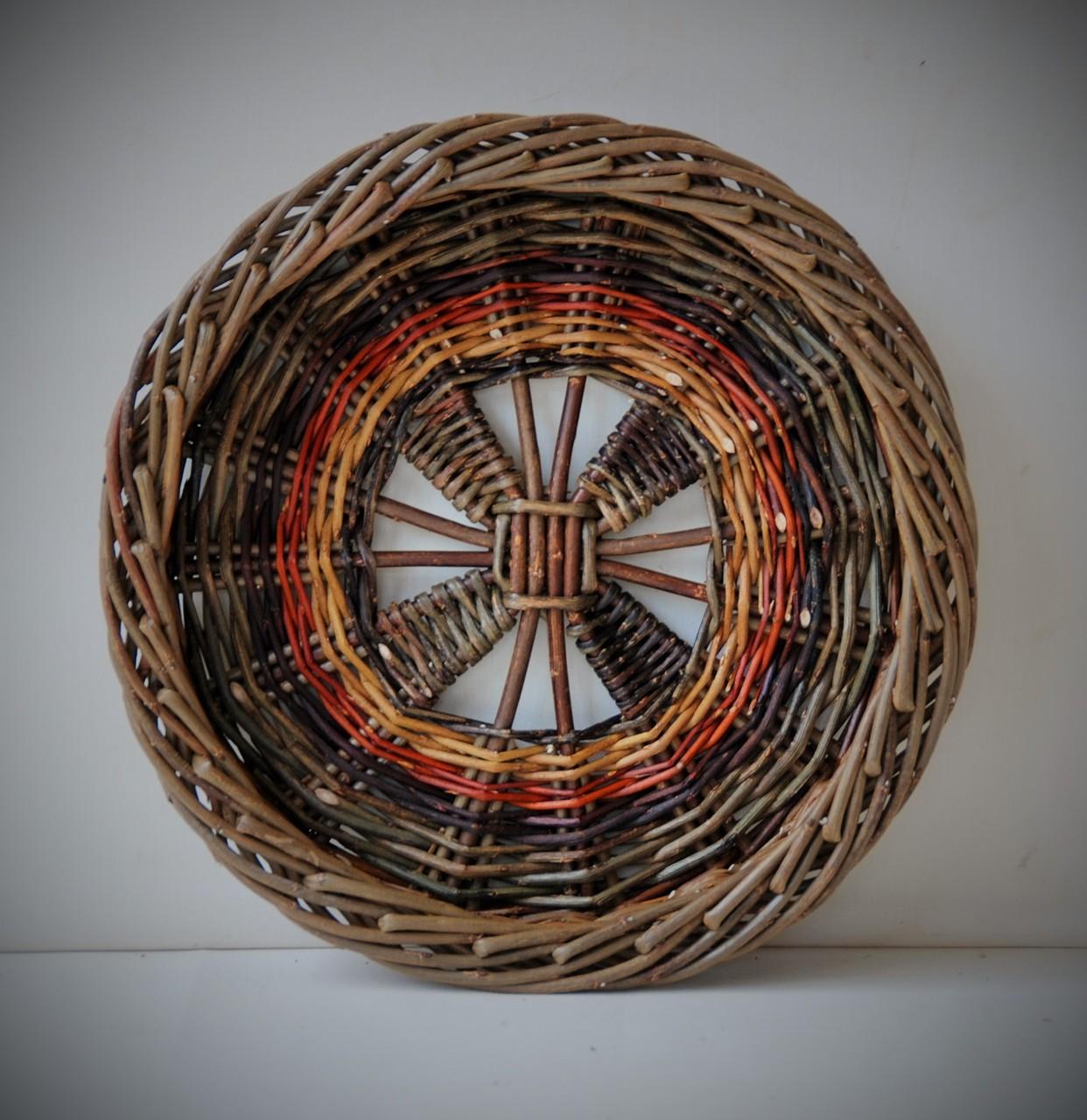 sciob ciaran hogan baskets. Black Bedroom Furniture Sets. Home Design Ideas