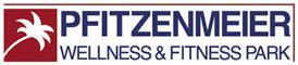 Pfitzenmeier Logo