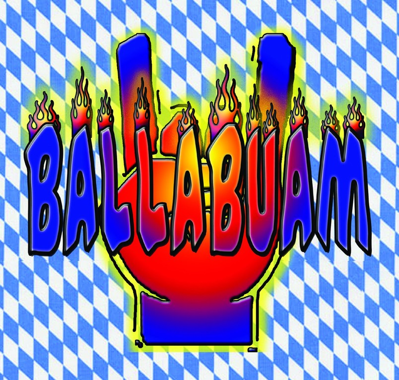 Ballabuam feat. Chrissy