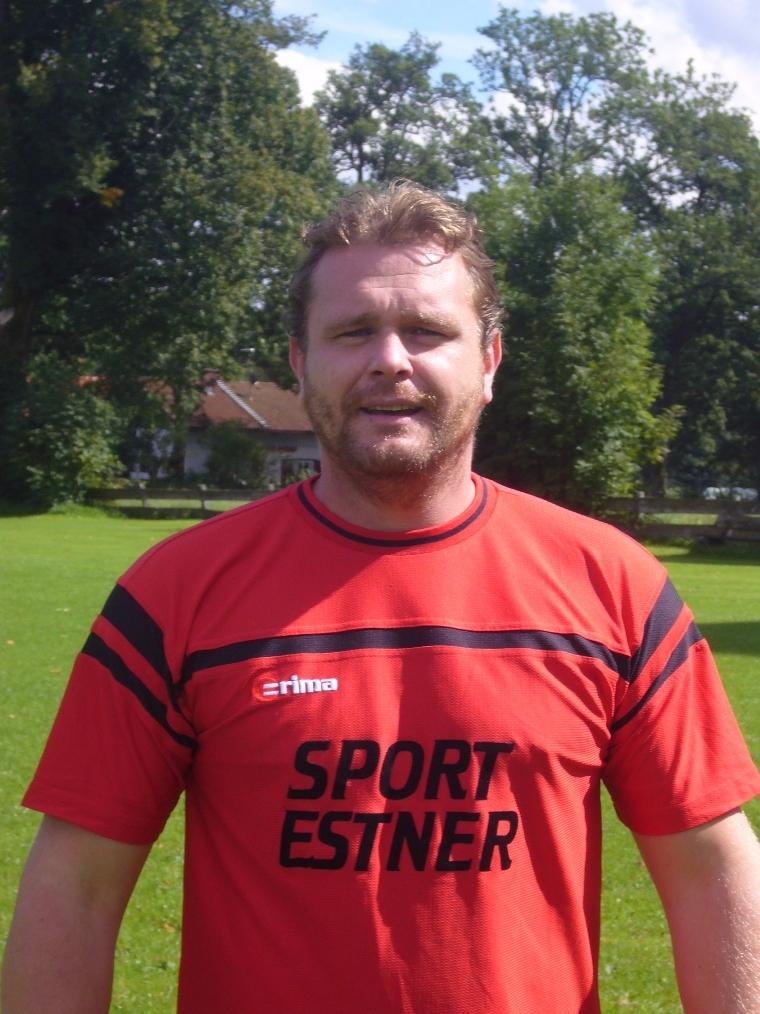 Werner Schäffler
