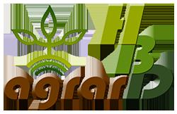 HBD-Agrar