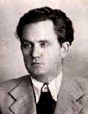 Gil Vicente FRANCO