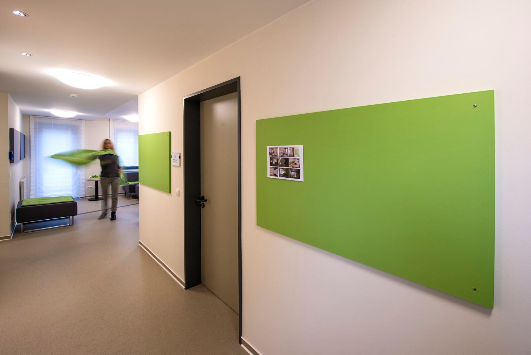 Interieurfotografie Karlsruhe Architekturfotos Rastatt Baden-Baden Bühl