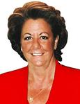 Rita Barbará Nolla  (política) y alcadesa de Valencia