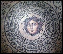 """Destruida en el 75 a. C. y refundada en el 5 a. C. La historia de la Valentia romana """"termina"""" en el 75 a. C."""