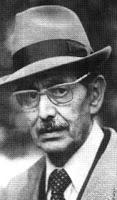 Enric Valor y Vives (Castalla, 22 de agosto de 1911 - Valencia, 13 de enero de 2000) fue un escritor y gramático valenciano.