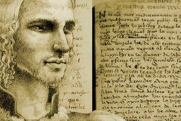 Roig de Corella (escritor y poeta)