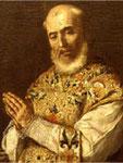 San Pedro Pasqual   (Religioso) valenciano