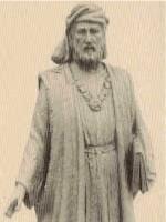 Francesc de Vinatea (Jurado de Valencia)