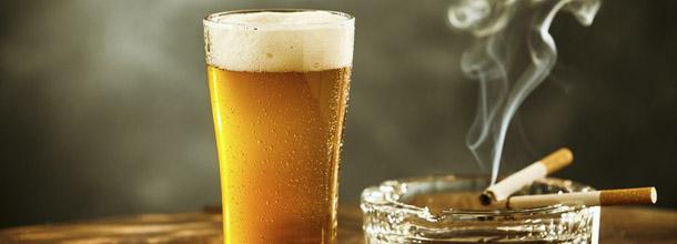 No es un secreto que el alcohol es una de las drogas más antiguas conocidas por el ser humano y la más consumida en España. Junto al tabaco.