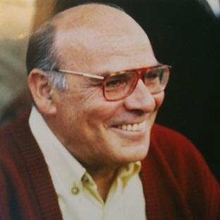Fernando Abril Martorell 1936 /// 1998 POLíTICO