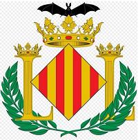 Historia del escudo de la ciudad de Valencia
