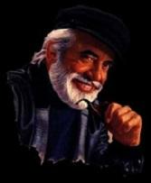 Antonio Ferrandis  (Actor-chinquete en verano azul) Burjasot- valencia