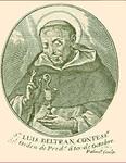 San Luís Beltran  (Religioso)