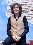 Raquel Ricart y Leal  (Escritora) valenciana