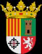 Escudo del municipio de Silla en Valencia
