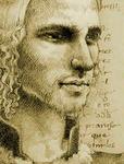 Roig de Corella   (escritor) clasico valenciano