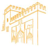 Historia de los valencianos: El esplendor de la Ciudad de Valencia
