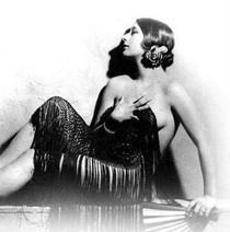 Concepción (Concha)  Piquer López (cantante) Nació en Valencia el 8 de diciembre de 1906 - falleció Madrid el 12 de diciembre de 1990)