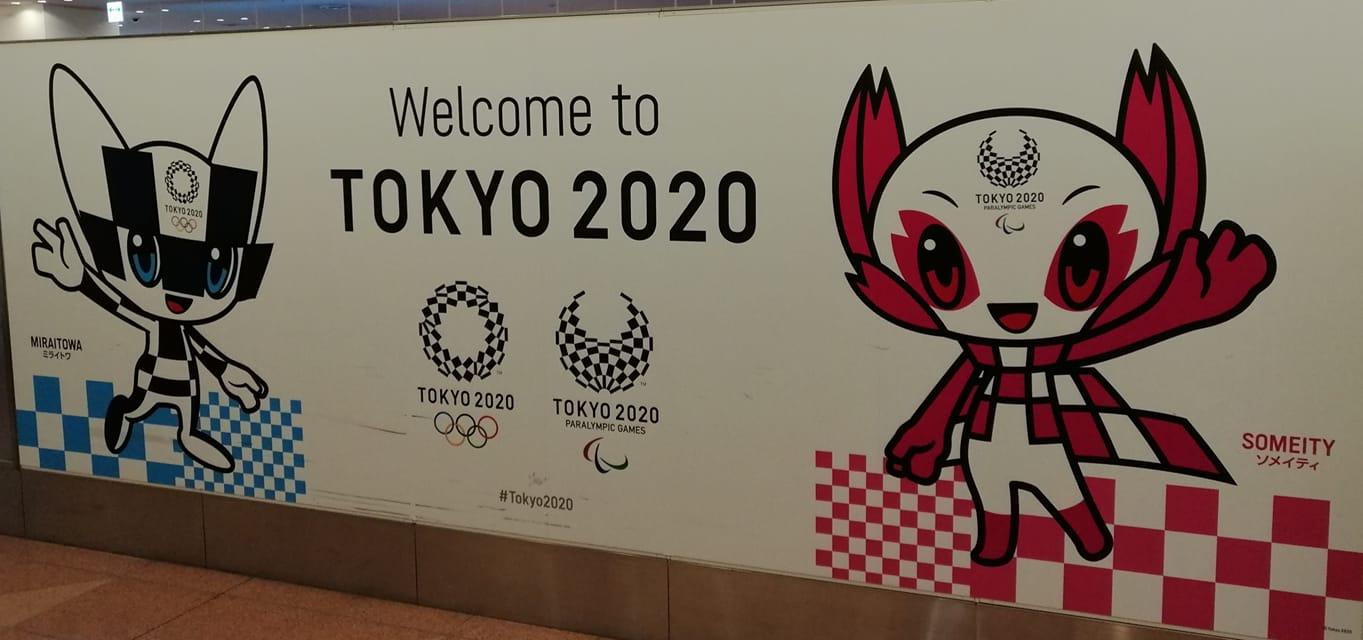 An der Schwelle zum exponentiellen Wachstum: Japan verspielt günstige Corona-Ausgangslage und gefährdet die Olympischen Spiele
