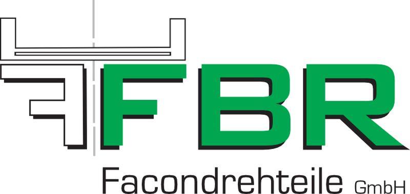 FBR Facondrehteile GmbH