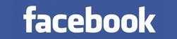 雫の杜公式Facebookページ