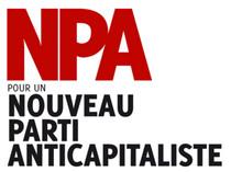 Flux RSS du NPA