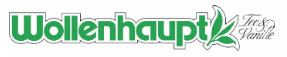 Logo Fa. Gebr. Wollenhaupt