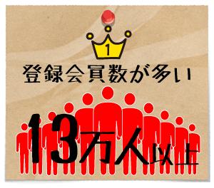 日本結婚相談所連盟・全国結婚相談事業者連盟・日本成婚ネットの正規加盟店