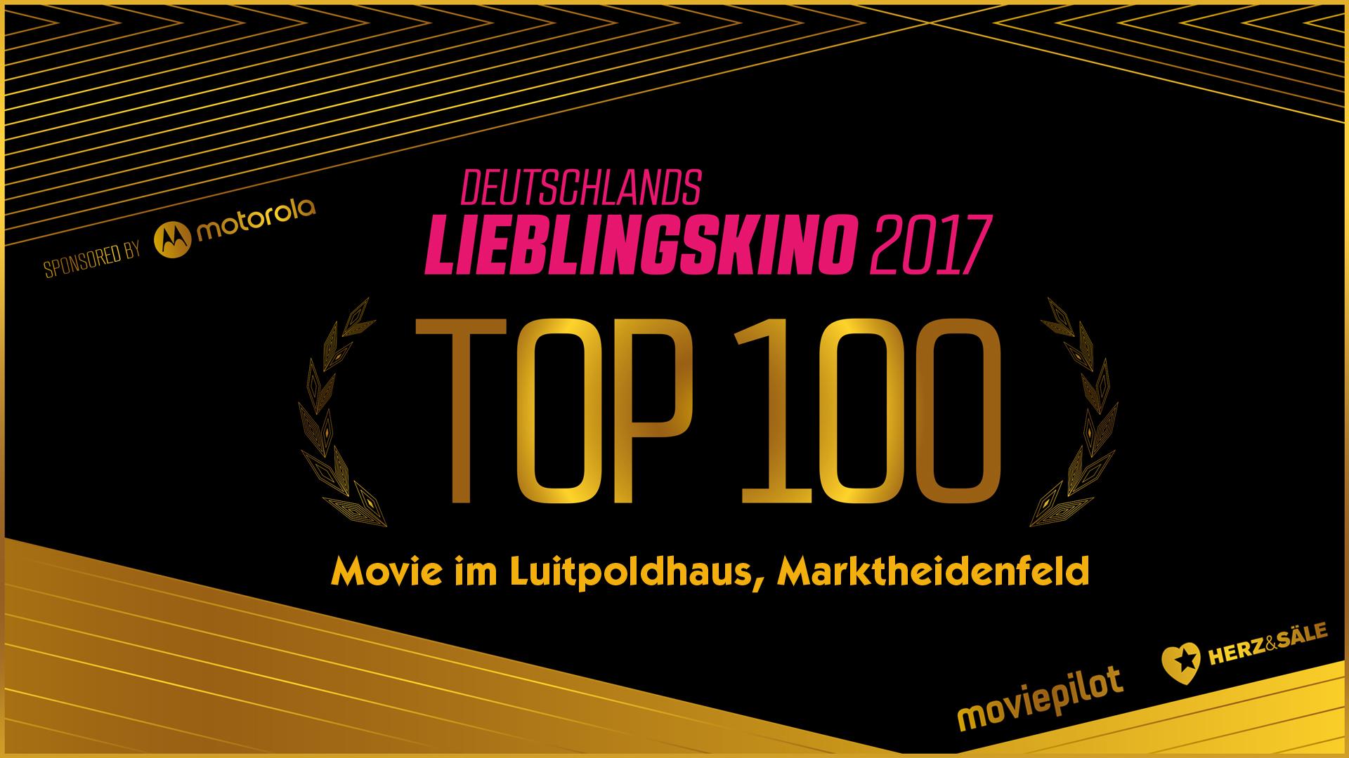 Marktheidenfeld Kinoprogramm