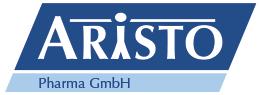 Aristo Pharma GmbH
