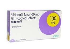 Valedonis kaufen 100 mg Teva