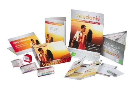 Valedonis rezeptfrei kaufen