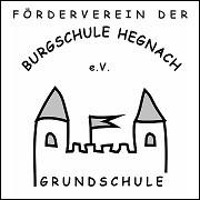 Förderverein der Burgschule Hegnach e.V.
