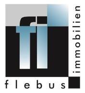 Immobilienmakler Reiner Flebus Immobilien Vermittlung, Verkauf, Vermietung, Wertermittlung