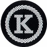 Kassier