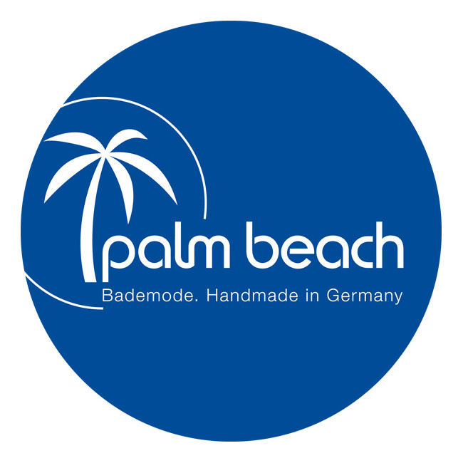 palm beach Bademoden