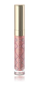 GEM Look Lipgloss - schützender Lippenglanz