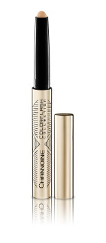 Channoine Make up Natural Effect Concealer