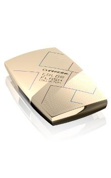 modernes Beauty Case - mit Magnetsystem für kinderlichtes und individuelles Kombinieren